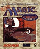 The Official Magic, Beth Moursund, 0782120318