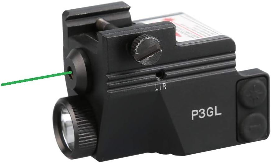 HiLight P3GL 500 Lumen