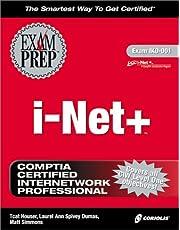 I-Net: Exam Prep : Exam Iko-001