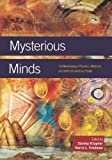 Mysterious Minds, Christian G. Jensen, 0313358664