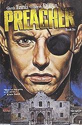 Preacher Book Six (Preacher (DC Comics))