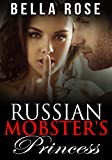 This book contains a bonus story featuring an alpha Russian mobster and an innocent young woman.This ballerina is about to learn a whole new dance.Kira Berezin, daughter of a high-ranking mob member, has a husband she never sees. Though he's a sexy a...