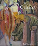 img - for The Cabaret book / textbook / text book