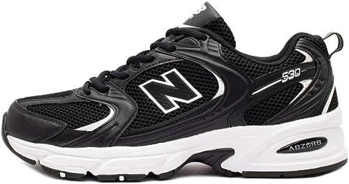 scarpe new balance uomo 530