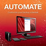 Seagate STEL10000400 Backup Plus Hub 10TB External