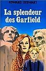 La splendeur des Garfield par Stewart