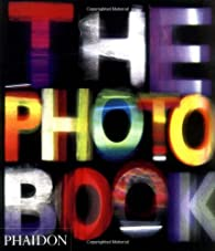 The Photography Book par Ian Jeffrey