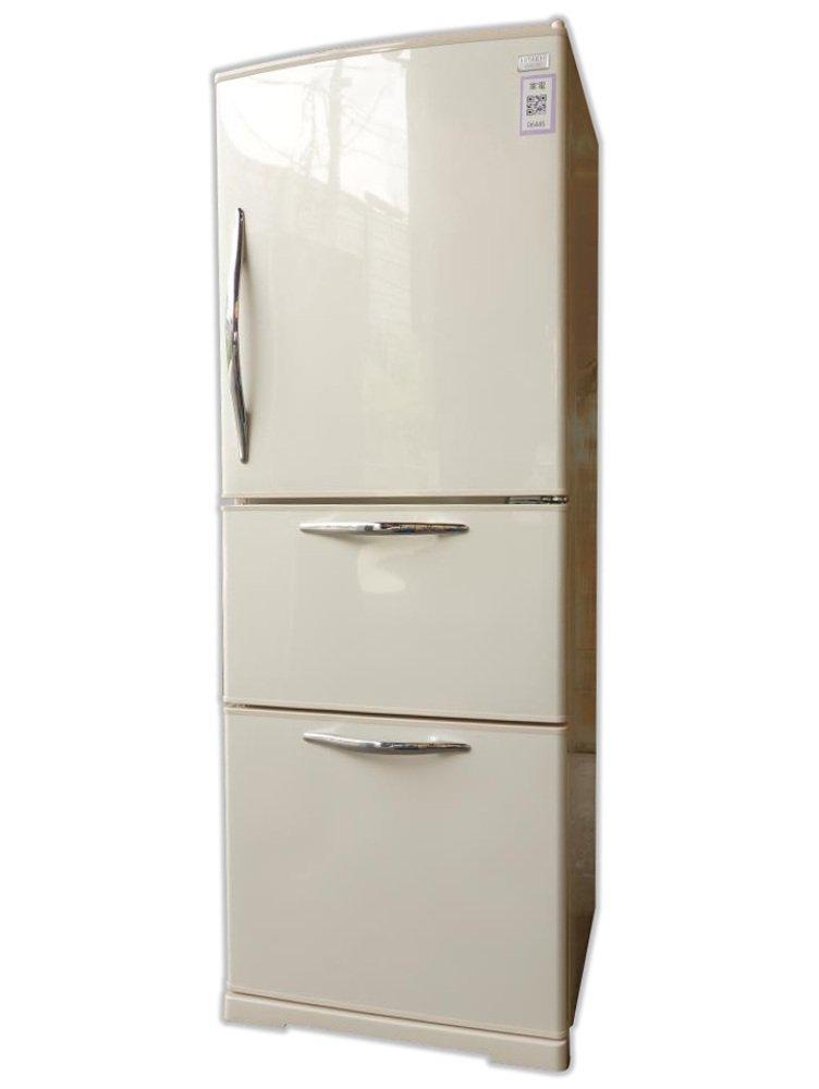 【即納!最大半額!】 【R-S27AMV-C】【R-S27AMV-C】 日立 日立 3ドア冷凍冷蔵庫 《FIESTA(フィェスタ)》 [265L] B004U98TVE B004U98TVE, ヘアケア専門店 レフィーネ:e3e3d303 --- diesel-motor.pl