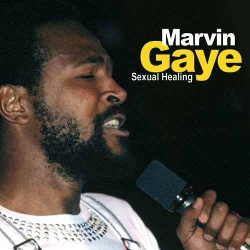 marvin gaye mp3