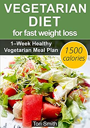 Healthy diet plans low carb