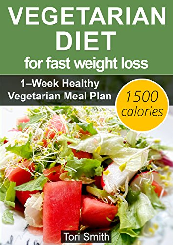 Fast weight loss diet food