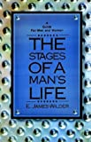 img - for The Stages of a Man's Life book / textbook / text book