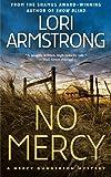 No Mercy: A Mercy Gunderson Mystery