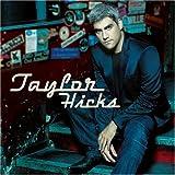 Taylor Hicks