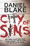 City of Sins