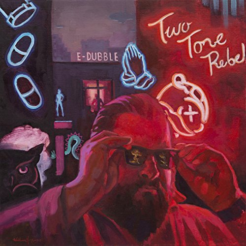 Two Tone Rebel [Explicit]