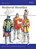 Medieval Heraldry (Men-at-Arms)