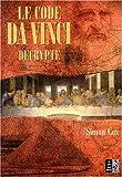 """Afficher """"Le """"Code da Vinci"""" décrypté"""""""