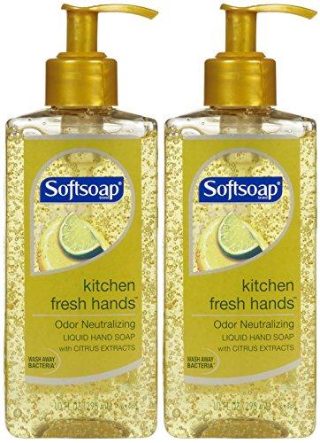 softsoap-hand-soap-kitchen-fresh-hands-10oz-2pk