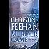 Murder Game (Ghostwalker Novel Book 7)
