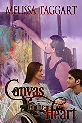 Canvas of the Heart