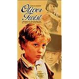 Masterpiece Theater: Oliver Twist
