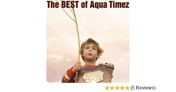 Download mp3 aqua timez mask.