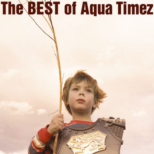 Velonica by aqua timez on amazon music amazon. Com.