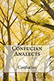 Image of Confucian Analects