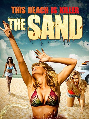 The Sand