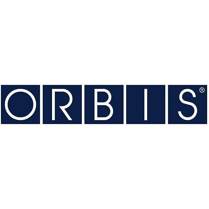 ORBIS CIRCUMAT + 230 Vac, Detector de movimiento 360º, OB137112: Amazon.es: Electrónica