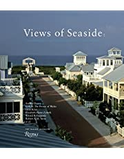 Views of Seaside: Commentaries and Observations on a City of Ideas