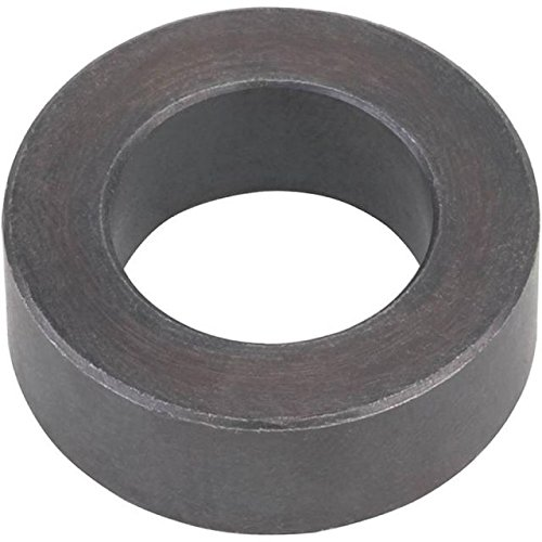 Woodstock W1156 3/4 by 1-1/4-Inch Straight Bushing