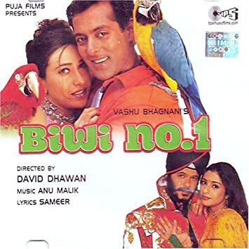 Biwi. Com full movie download free