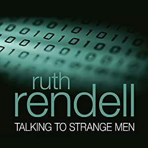 Talking to Strange Men Audiobook