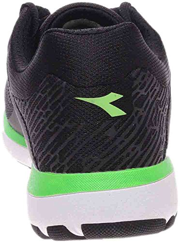 Running Sport Diadora 42 tg Superlight Da Scarpa 5 Run Uomo X 4XUwxUHq