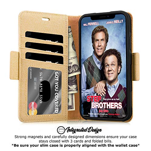 Step brothers unprotected full clip