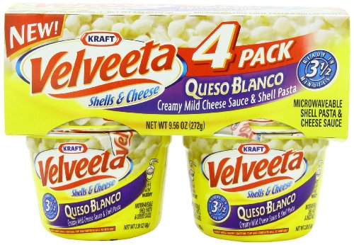 velveeta-shells-cheese-pasta-queso-blanco-single-serve-microwave-cups-4-count