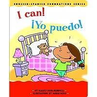 Best Sellers in 288139010 - Gente y Lugares