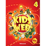 Kids' Web - Volume 4
