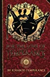 For the Love of Temperance, Ichabod Temperance, 1497455308