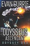 Odysseus Ascendant (Odyssey One)