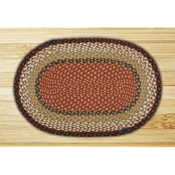item rug shag shop rugs oval