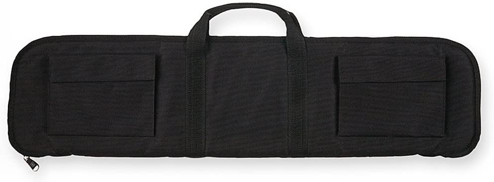 B0035M1F8Q Bulldog Cases Tactical Shotgun Case 51WVLRC4njL