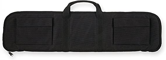 Bulldog Cases  Tactical Shotgun Case