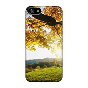 Jesussmars Design High Quality Maxidog Fik Cover Case With Excellent Style For Galaxy S4
