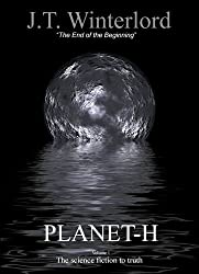 Planet-H: The End of the Beginning