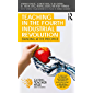 Teaching in the Fourth Industrial Revolution: Standing at the Precipice (English Edition)