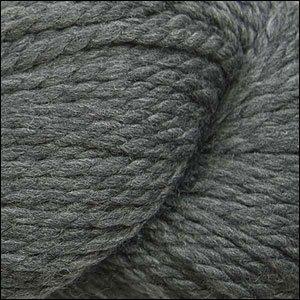 (Cascade Yarns - Cascade 128 Superwash Heather - CHARCOAL)