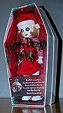 Mezco Toys Living Dead Dolls: Nohell Doll